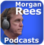Morgan Rees Podcasts